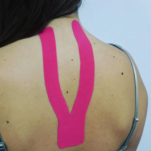 kinesio-taping-clinica-neurocorp-vitoria-gasteiz