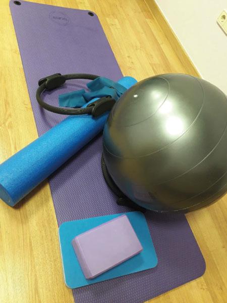 pilates-adaptado-clinica-neurocorp-vitoria-gasteiz-clases-dirigidas