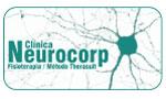 CLÍNICA NEUROCORP