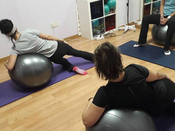 metodo-pilates-vitoria-gasteiz-neurocorp