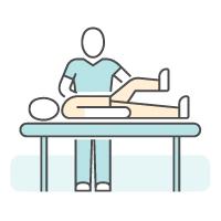 Clínica de neurorrehabilitación Vitoria-Gasteiz | Neurocorp | Tratamientos