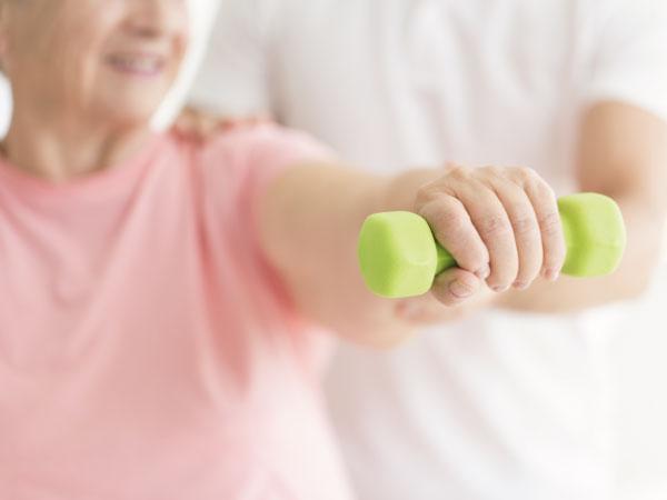 Pilates adaptado en Vitoria-Gasteiz | Clínica NEUROCORP
